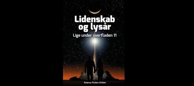 Niels Klim prisen uddelt